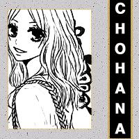 Character-1